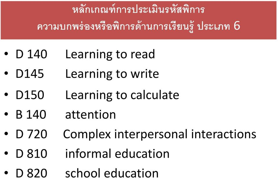 read Learning to write Learning to calculate attention Complex