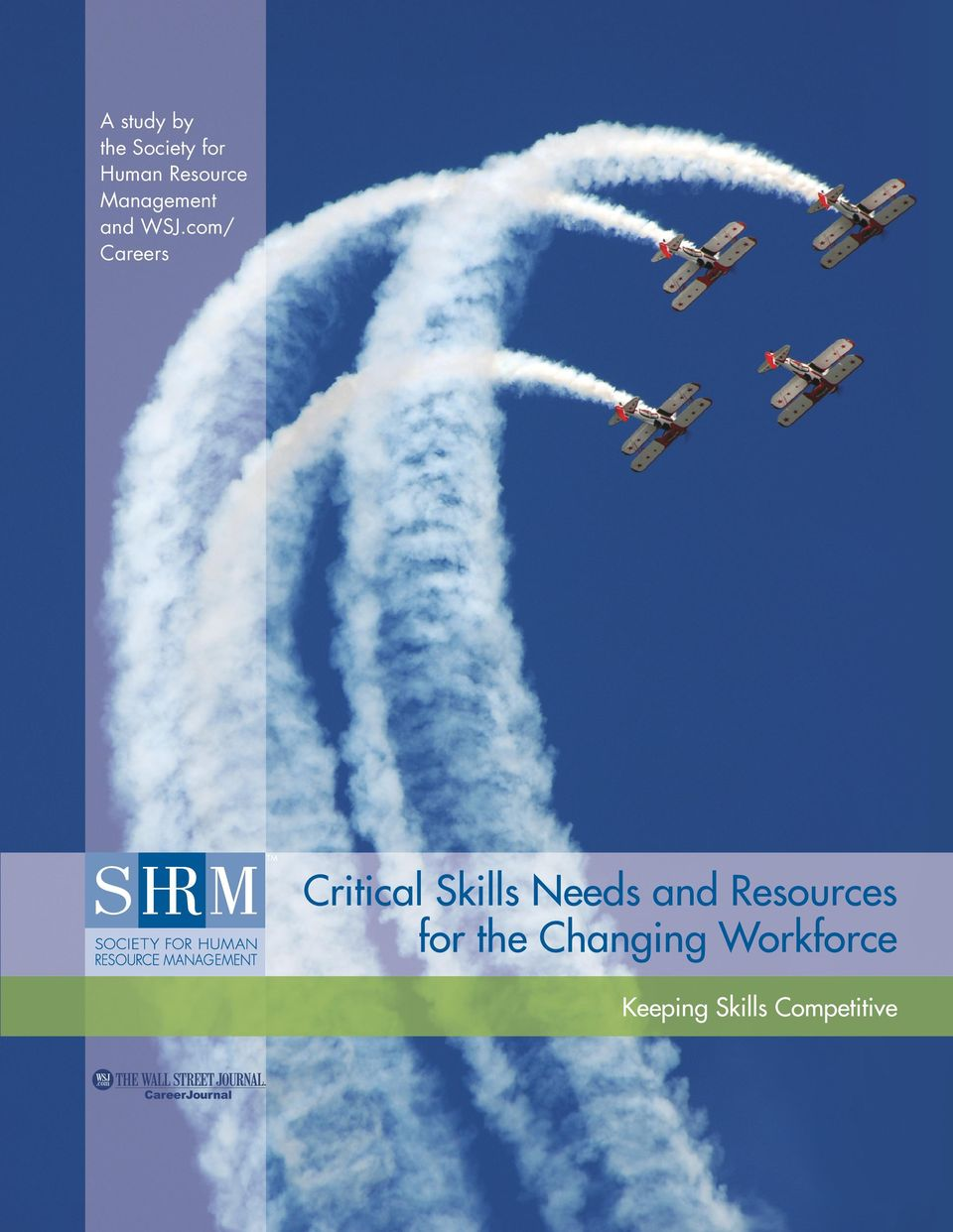 com/ Careers Critical Skills Needs and