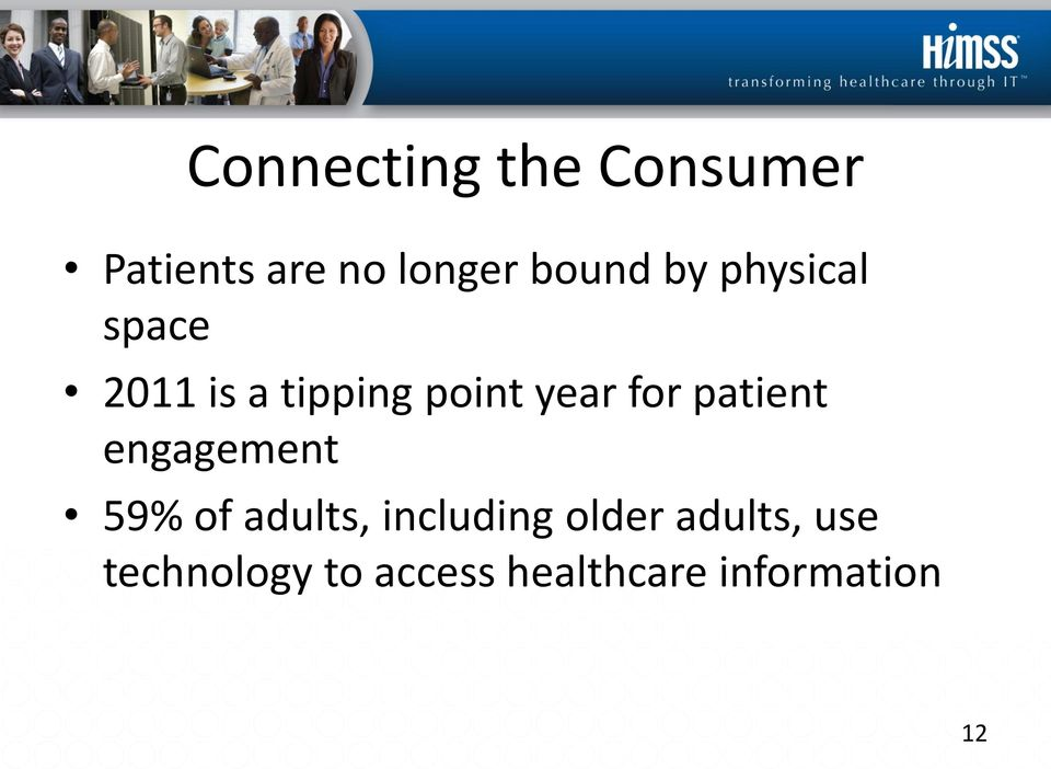 patient engagement 59% of adults, including older