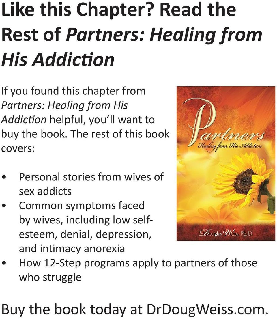 Addiction helpful, you ll want to buy the book.