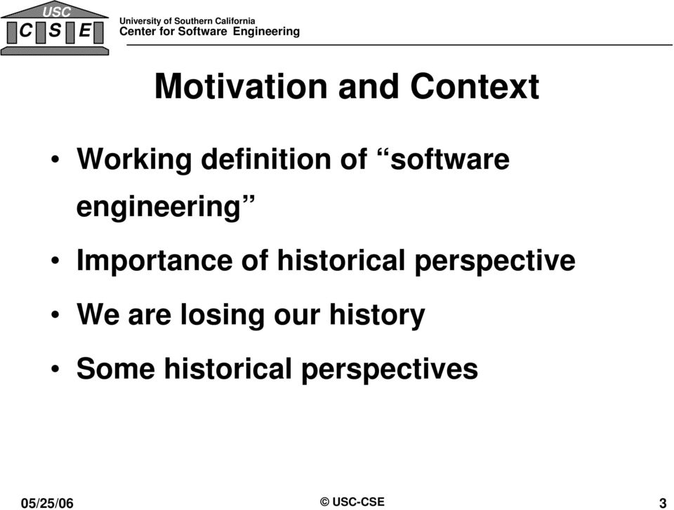 behavioral management historical perspective Historical foundations of management understand how historical forces  powerpoint slideshow about 'historical foundations of management'  perspective.