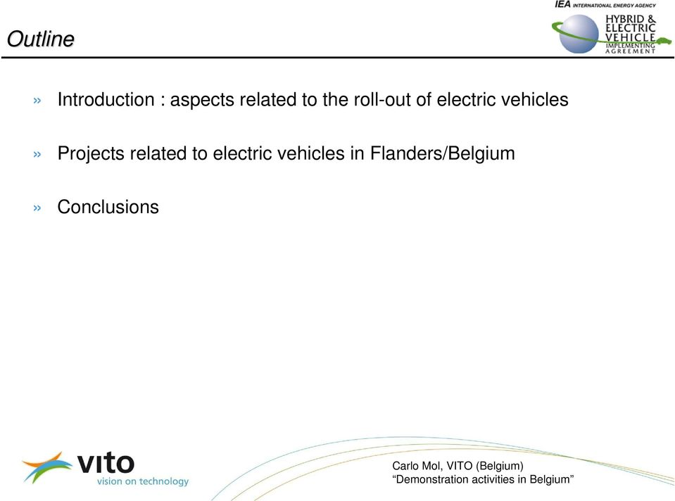 vehicles» Projects related to