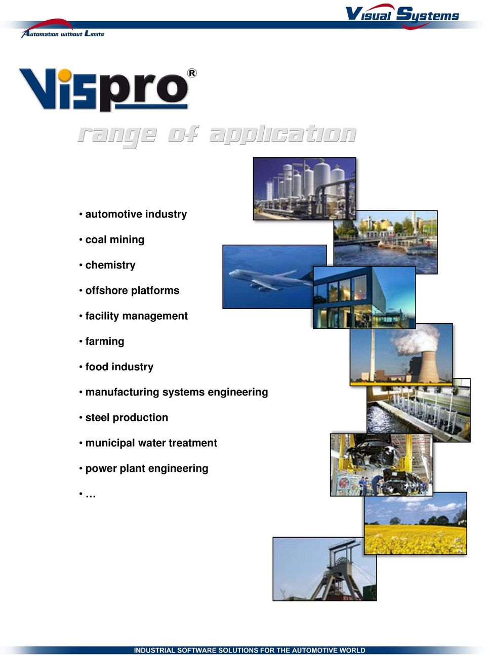 industry manufacturing systems engineering steel