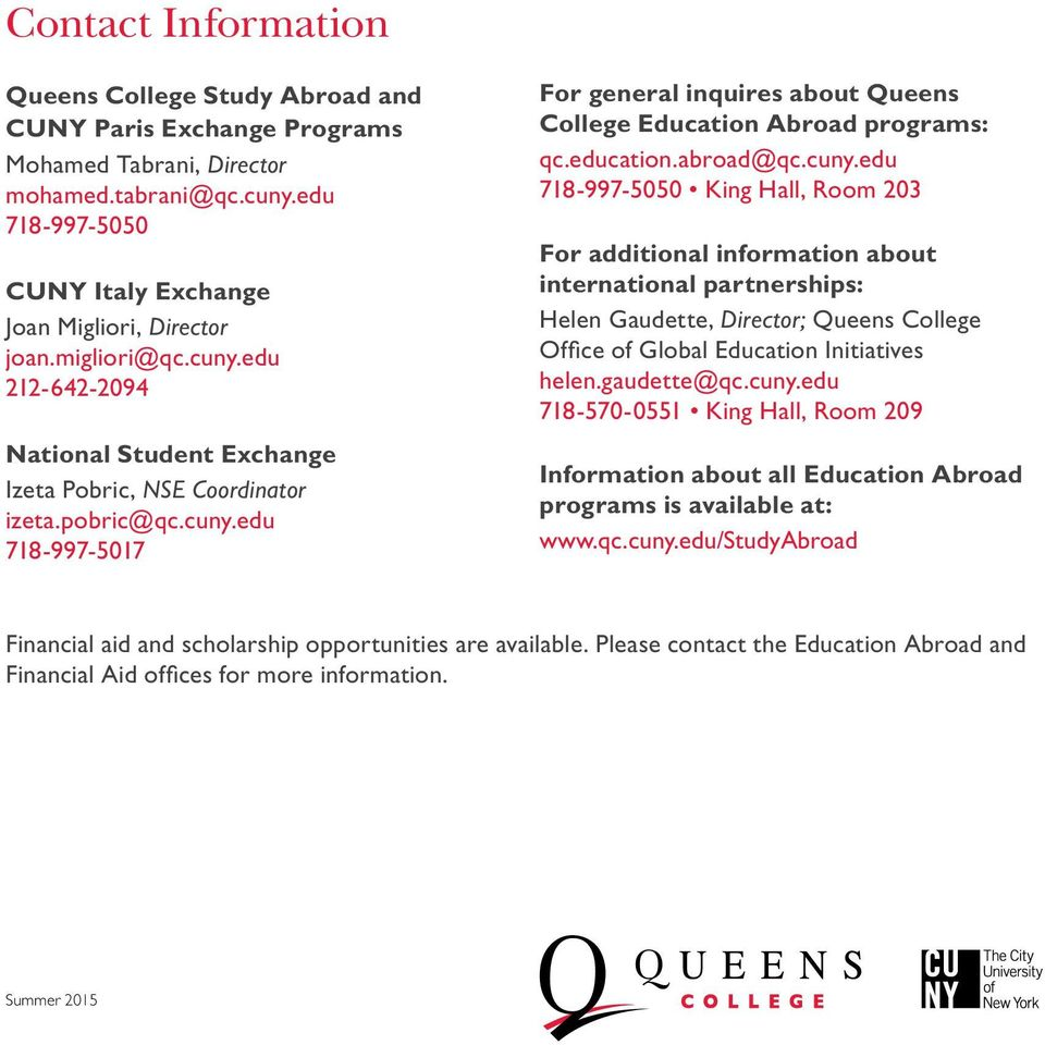 education.abroad@qc.cuny.