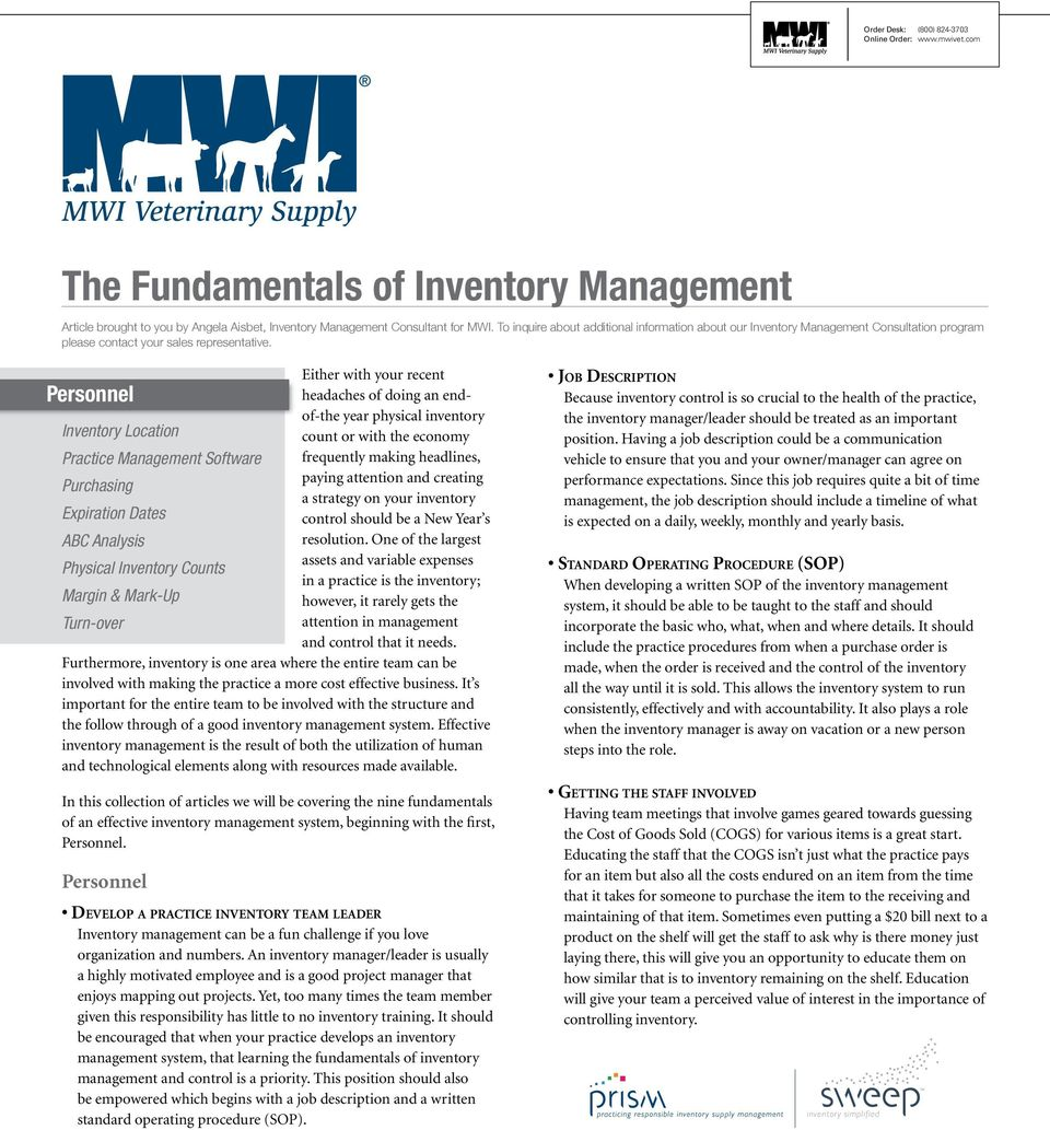 elements of inventory management toyota Principles of lean decoding the dna of the toyota production system the lean service machine using the a3 management process by john shook workshops.