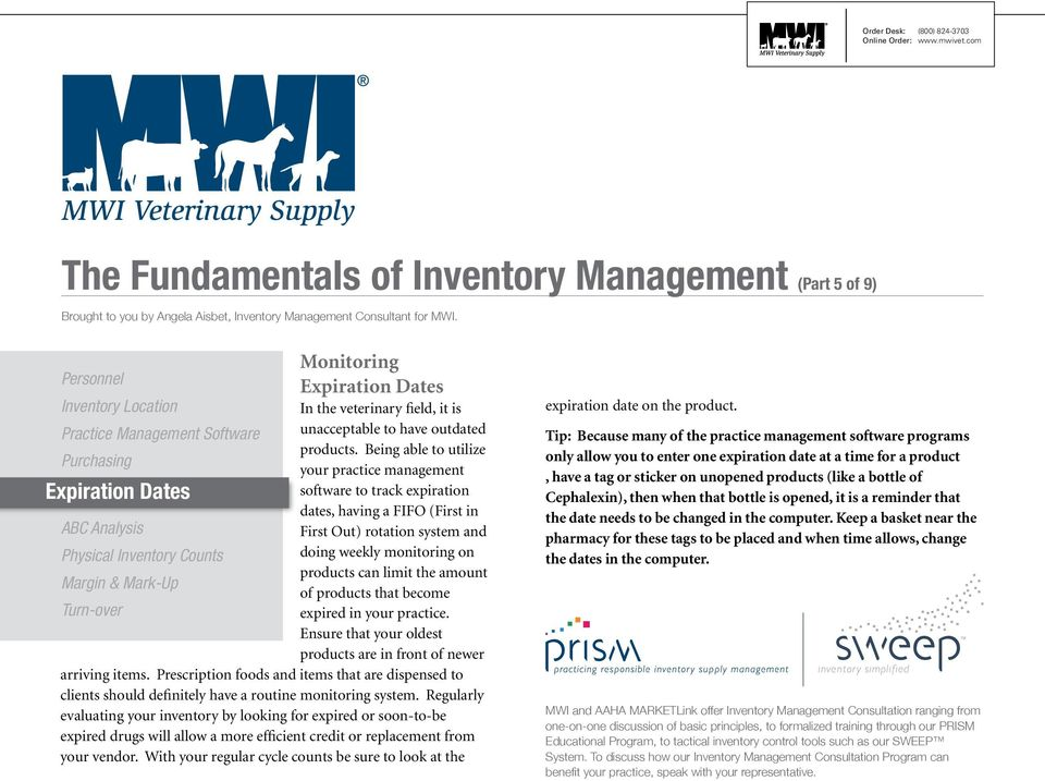 abc analysis for inventory management Discover what is abc analysis and abc classification with practical examples of a, b, c inventory items what do you do after you complete abc analysis and classification explained.