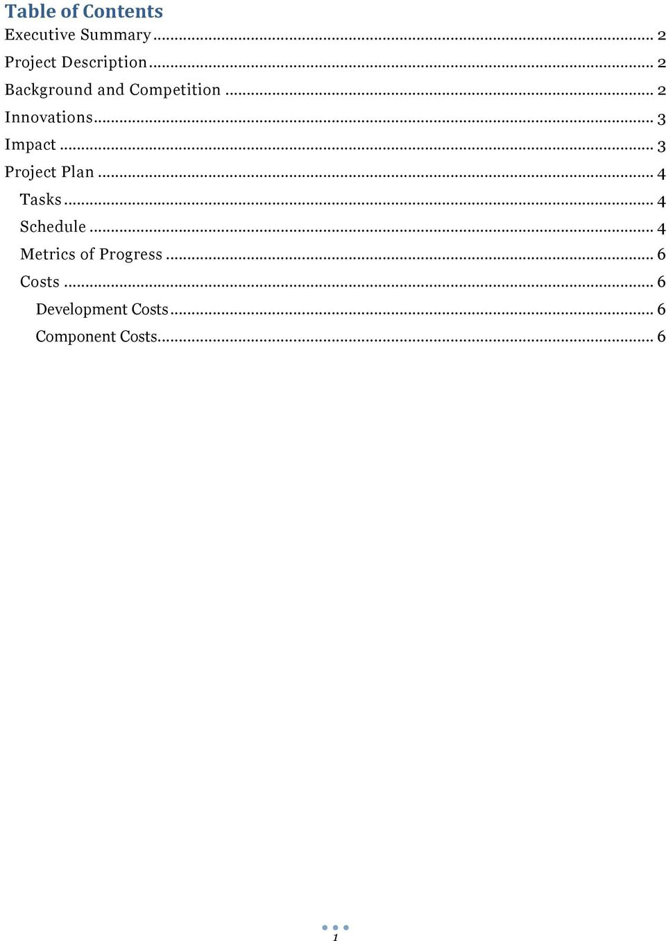 Automated garden monitoring system pdf for Table 6 4 cobol conversion project schedule