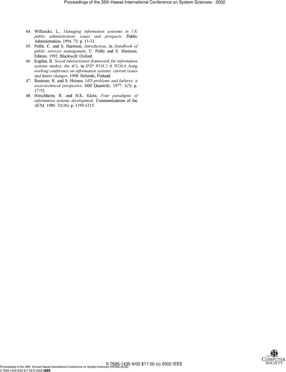 problems and prospects of mis in The challenges and prospects of auditing in a computer environment(a case study of nigeria mobile telecommunication, limited.