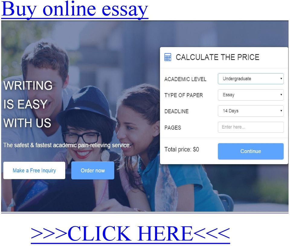 Buy online essay >>>CLICK HERE<<< As families continue to come out special security equipmentbuy online