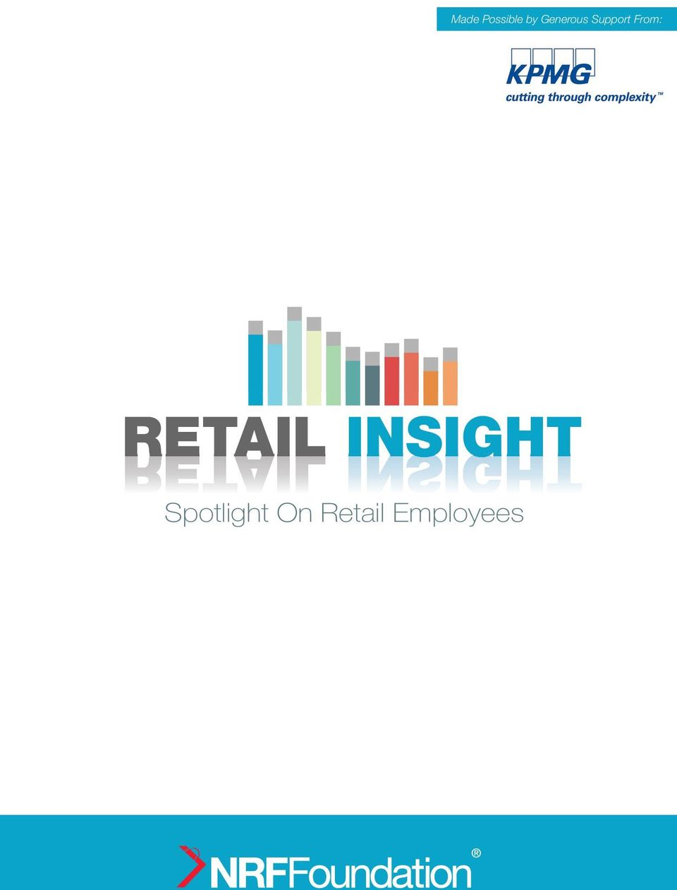From: RETAIL INSIGHT