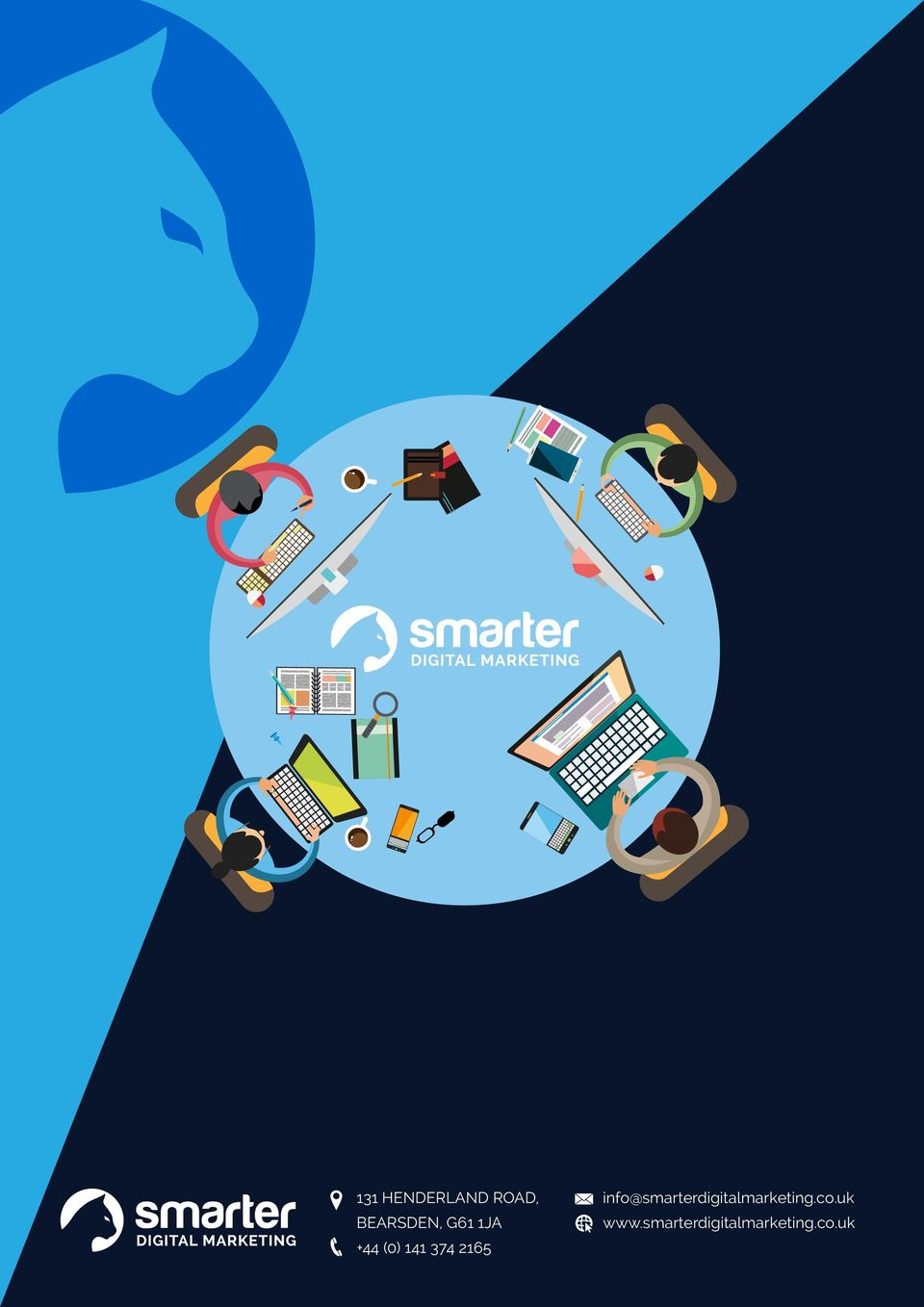 info@smarterdigitalmarketing.co.