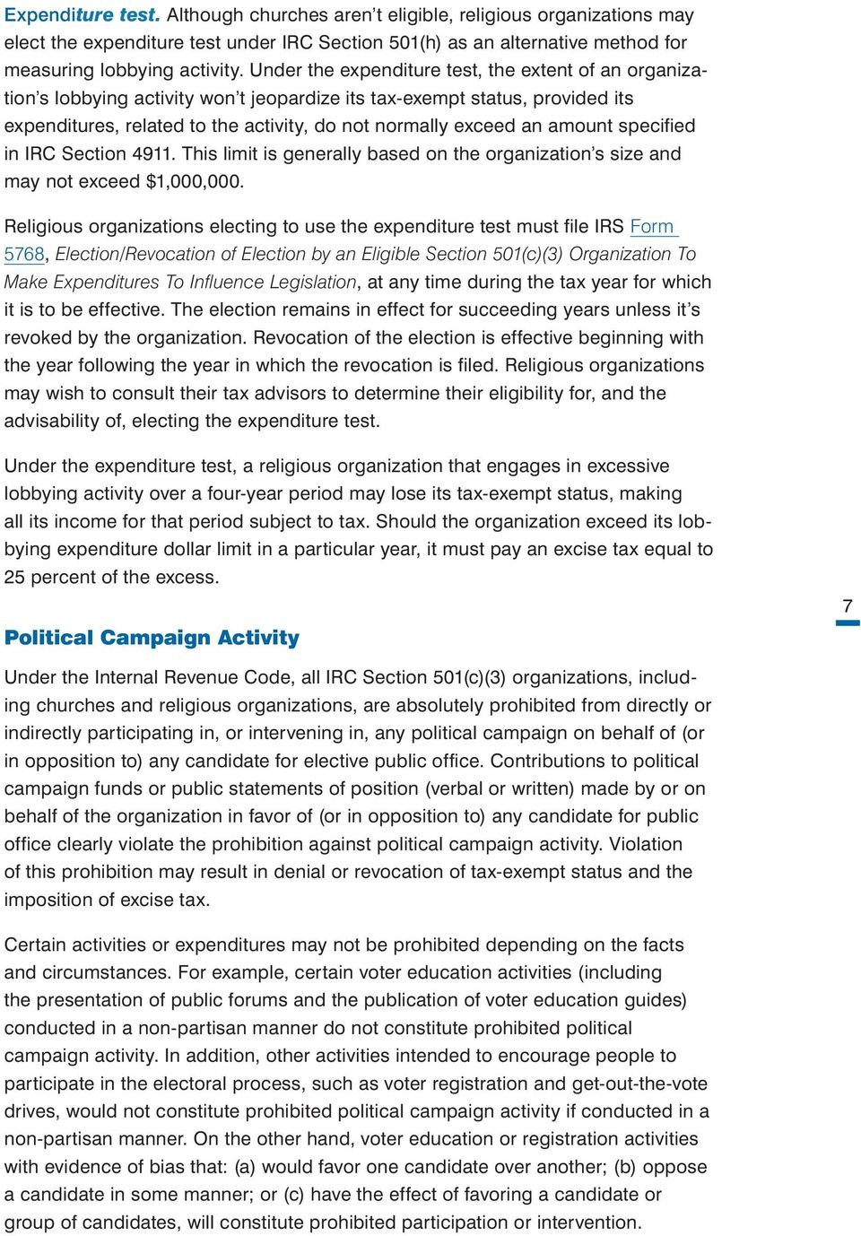 influence of religious organizations Strategic leadership and decision making 15  the influence of religious beliefs may be  many organizations have shown commitment to ferreting out unethical.
