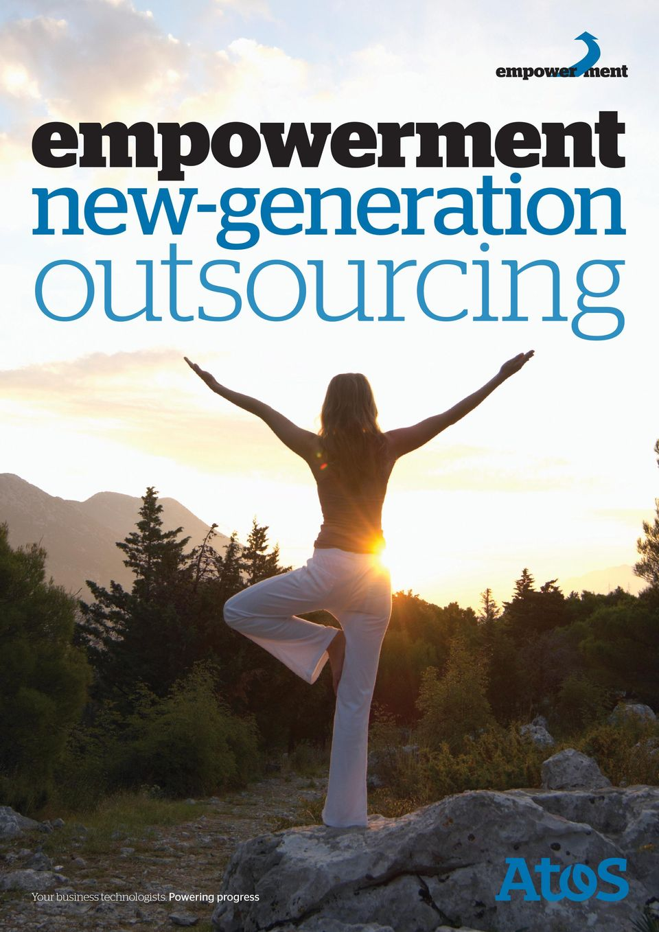 outsourcing Your