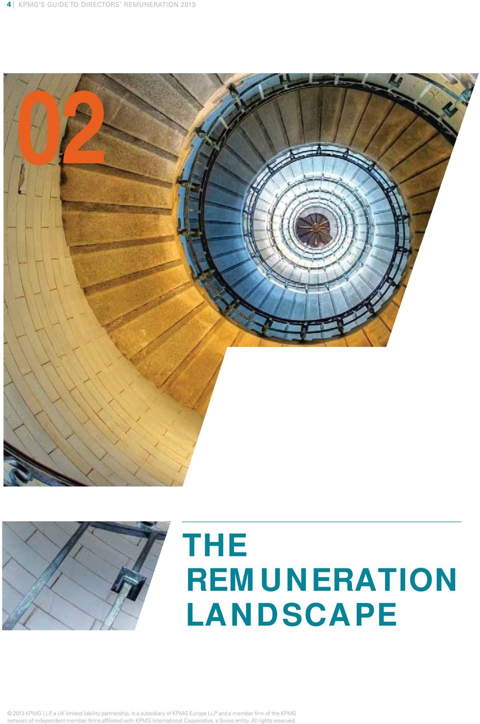 REMUNERATION 2013