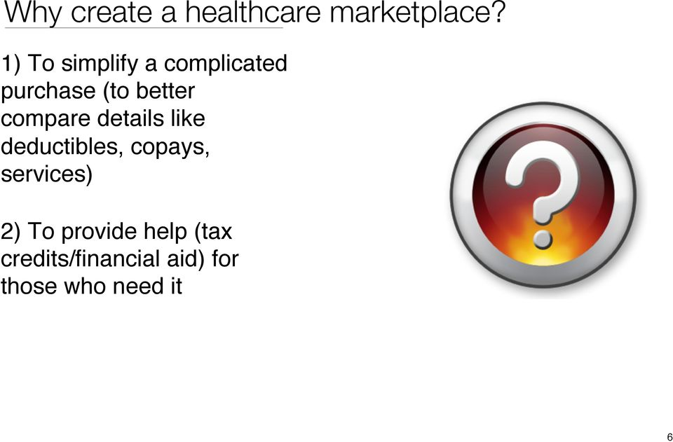 compare details like deductibles, copays, services)
