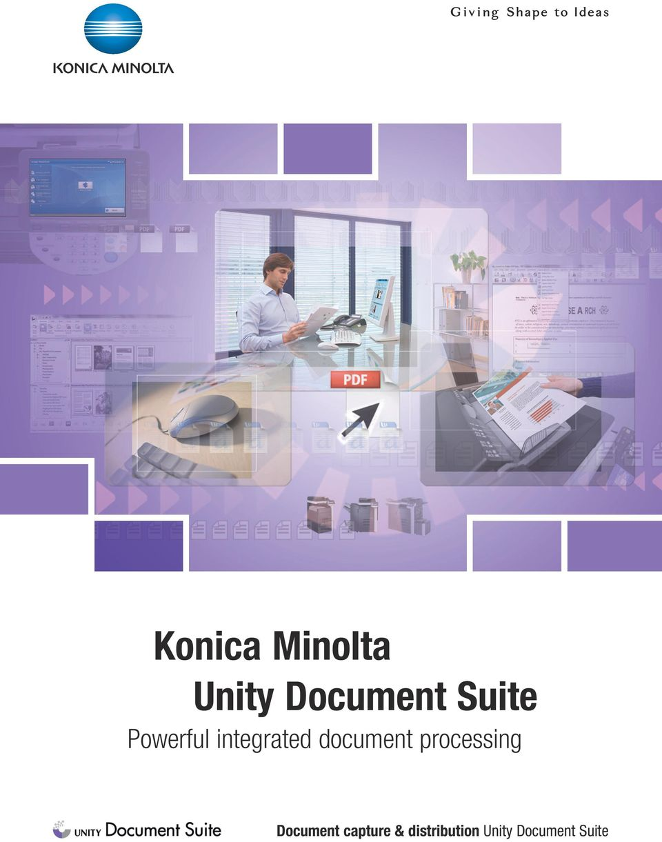 document processing Document