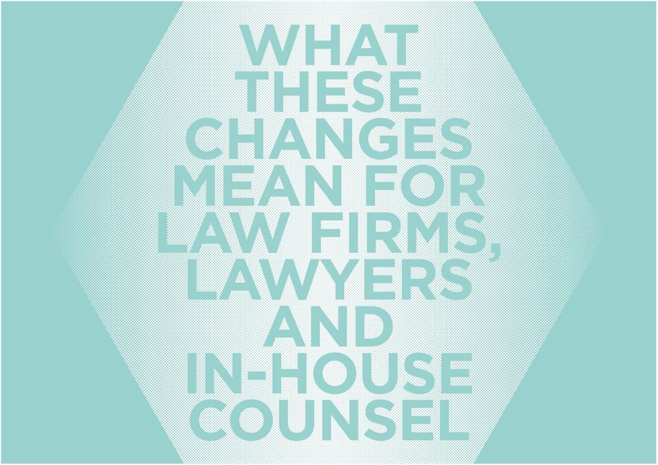 LAW FIRMS,