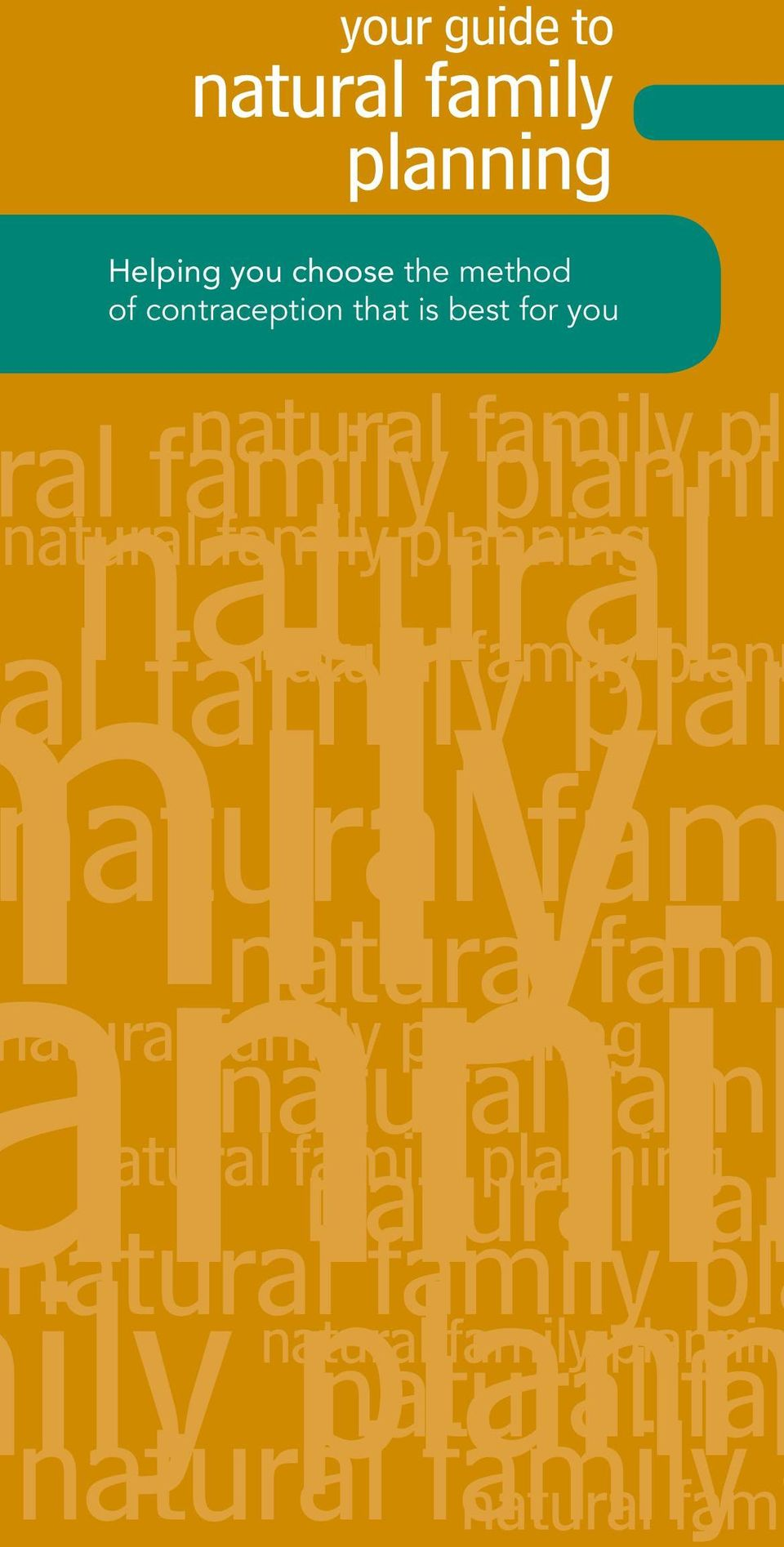 atural fam natural fami atural family planning l family plan natural fami natural family natural