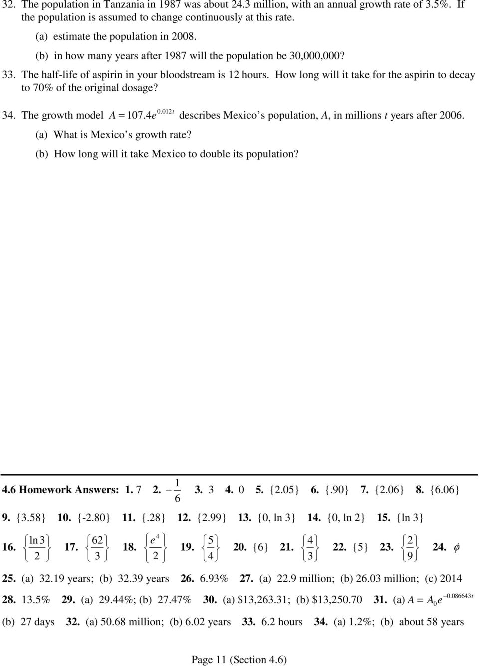 Uncategorized Exponential And Logarithmic Equations Worksheet solving exponential equations by graphing worksheet tessshebaylo and logarithmic talkchannels