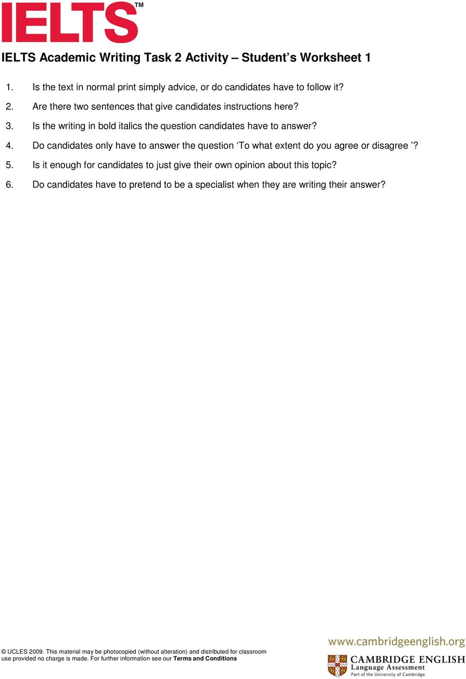 PTE reading-reorder paragraphs practice sample 41