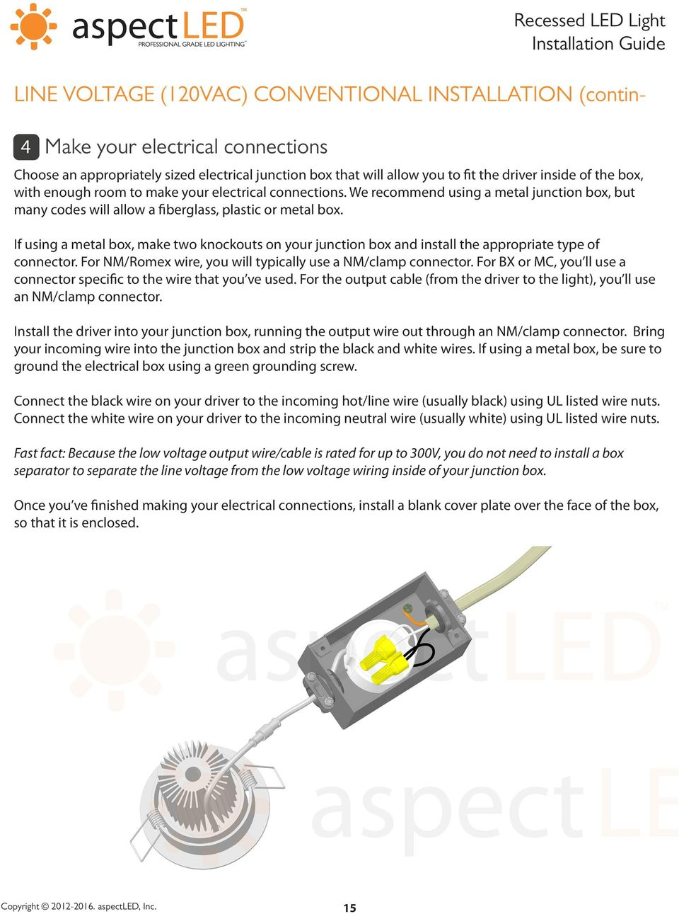 Beautiful Type Nm Wire Image Collection - Electrical System Block ...