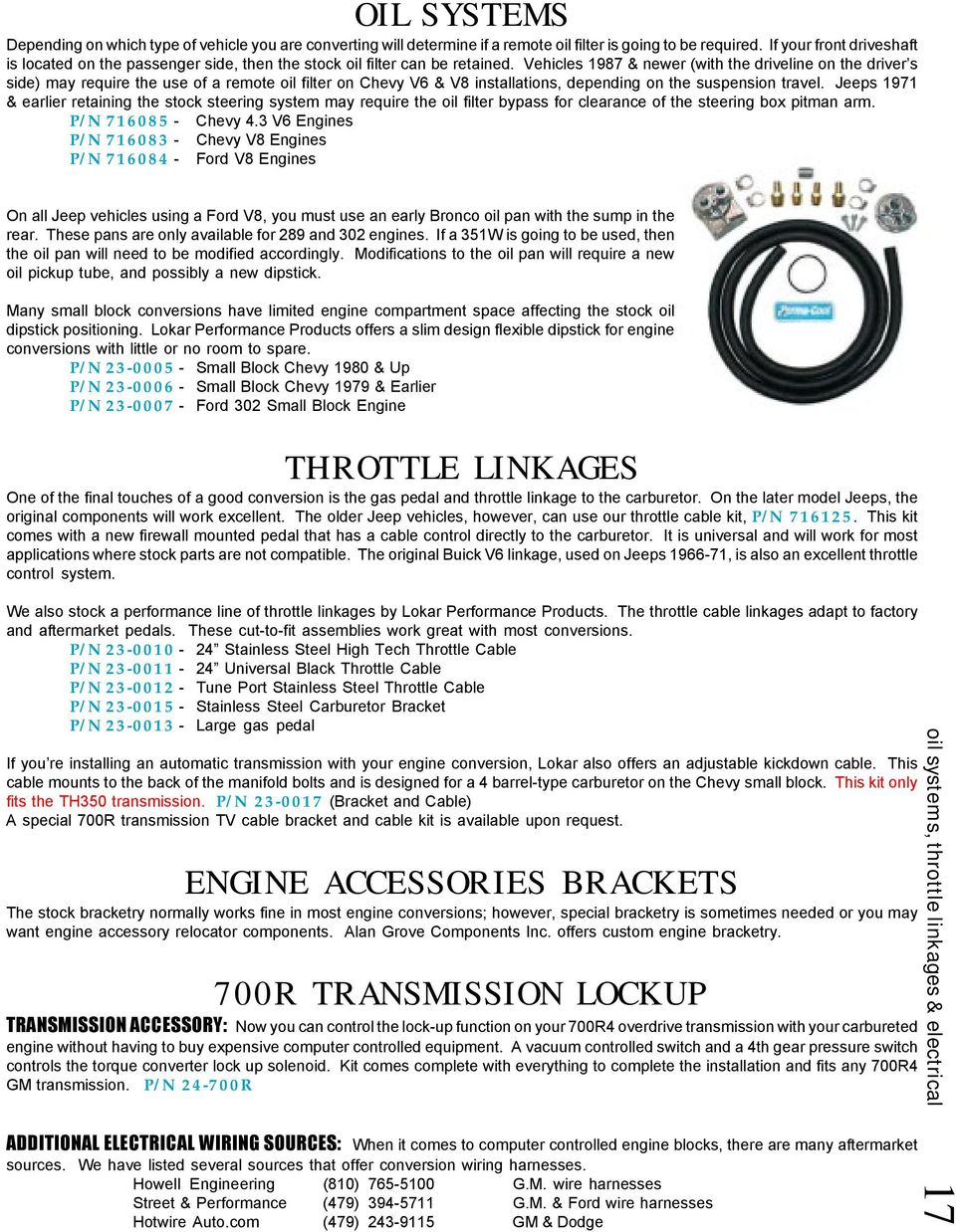 Generous 700r4 Transmission Wiring Diagram Images - The Best ...