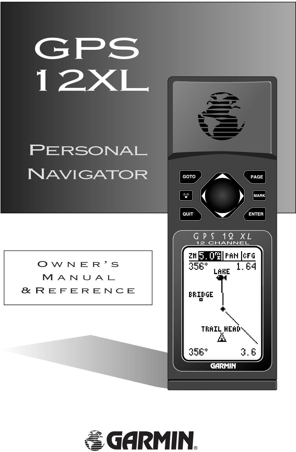 Nuvi 205 Manual Bolens G 12xl Wiring Diagram Background Image Array Gps Personal Navigator Owner S U0026reference Pdf Rh Docplayer Net