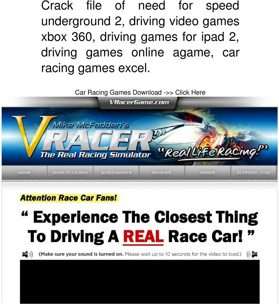 ipad 2, driving games online agame, car racing
