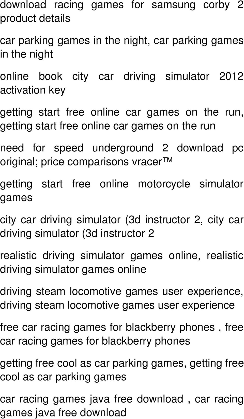 games city car driving simulator (3d instructor 2, city car driving simulator (3d instructor 2 realistic driving simulator games online, realistic driving simulator games online driving steam