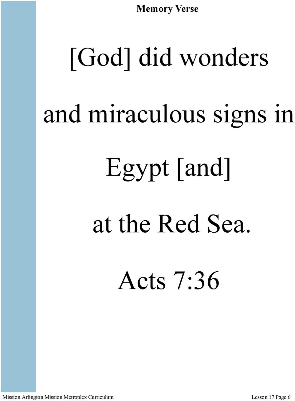 Red Sea.