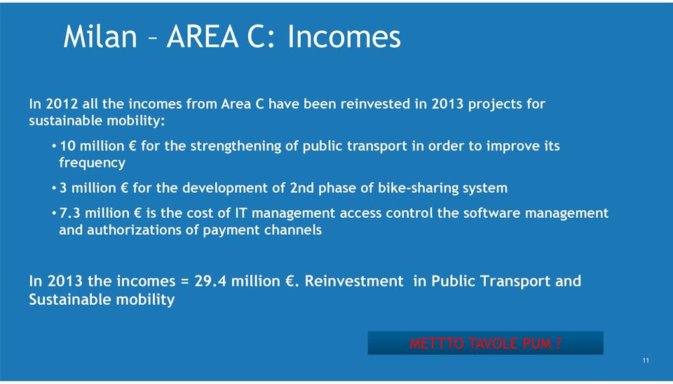 of bike-sharing system 7.