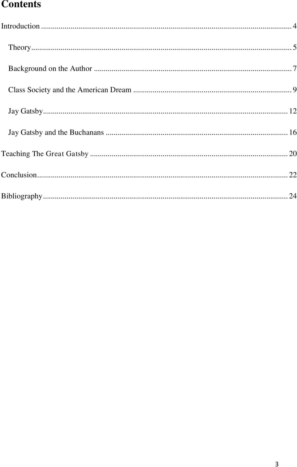 social class and status in fitzgerald s the great gatsby pdf