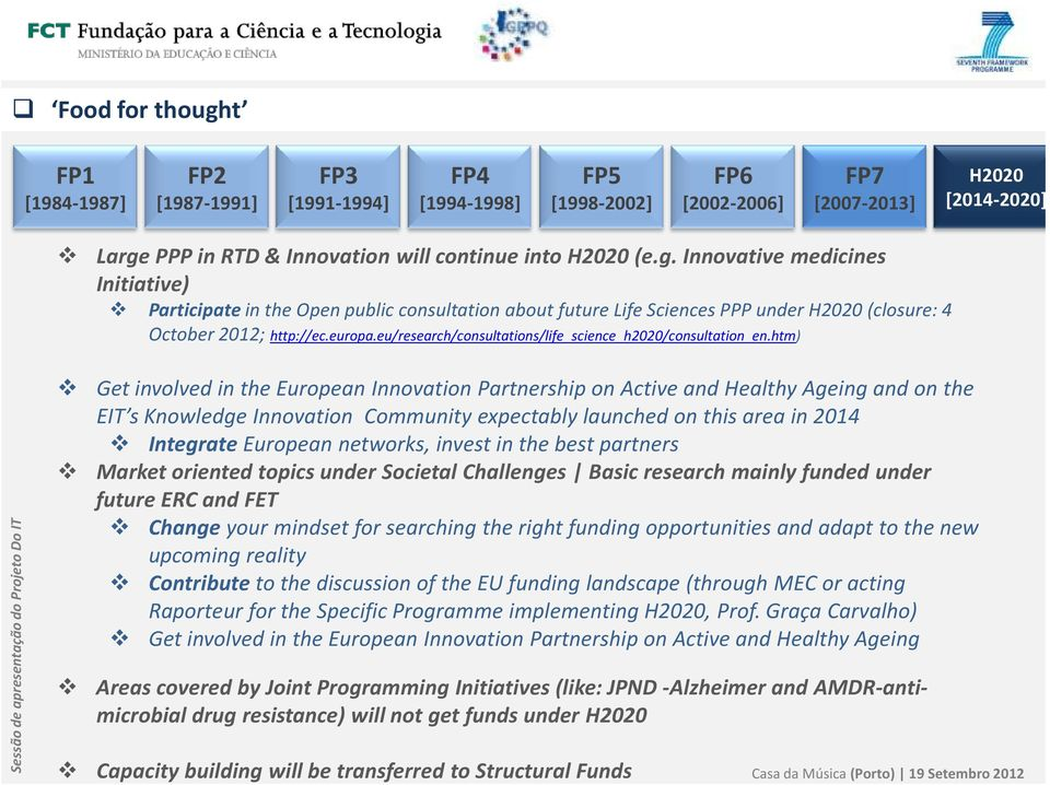 eu/research/consultations/life_science_h2020/consultation_en.