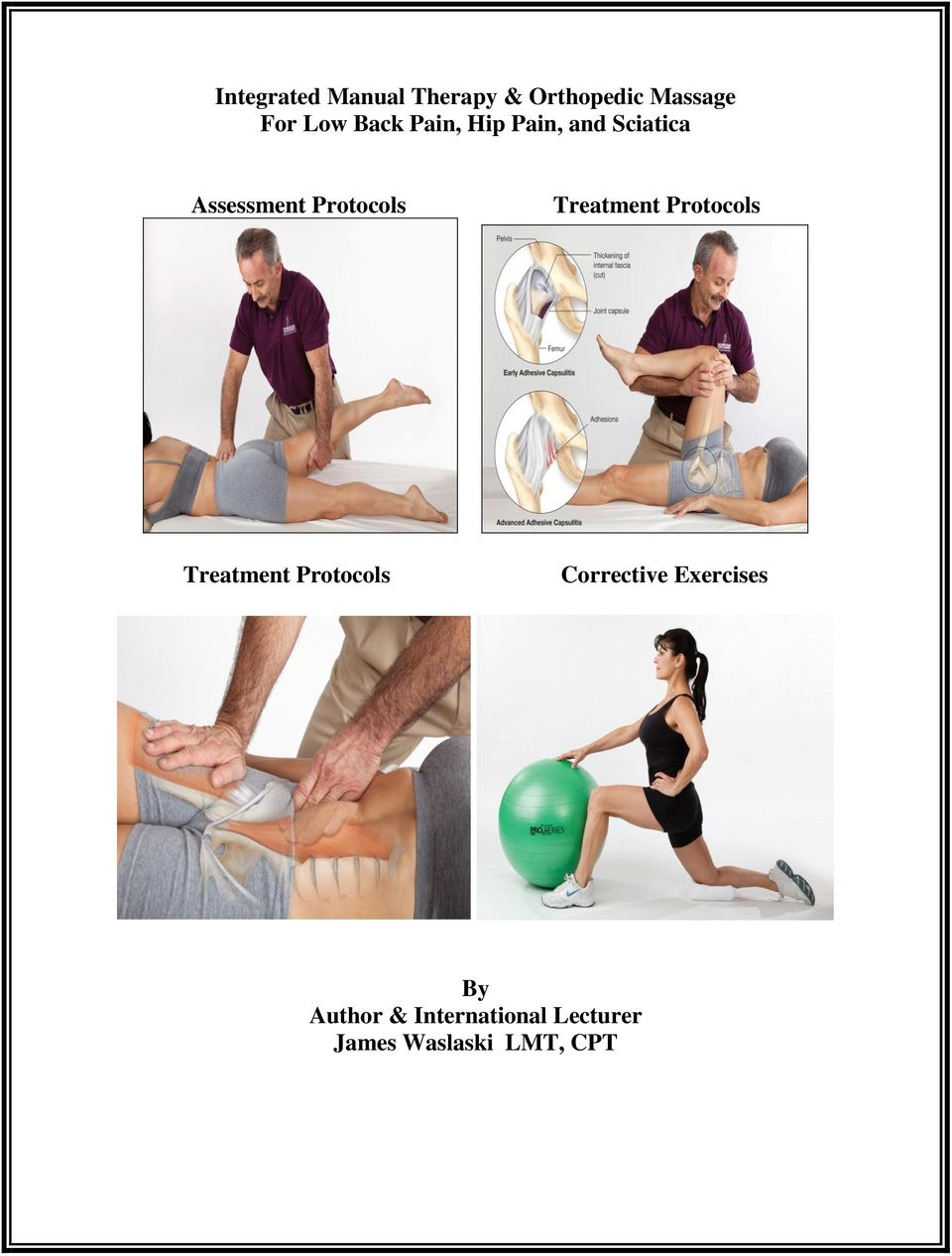 Protocols Treatment Protocols Treatment Protocols