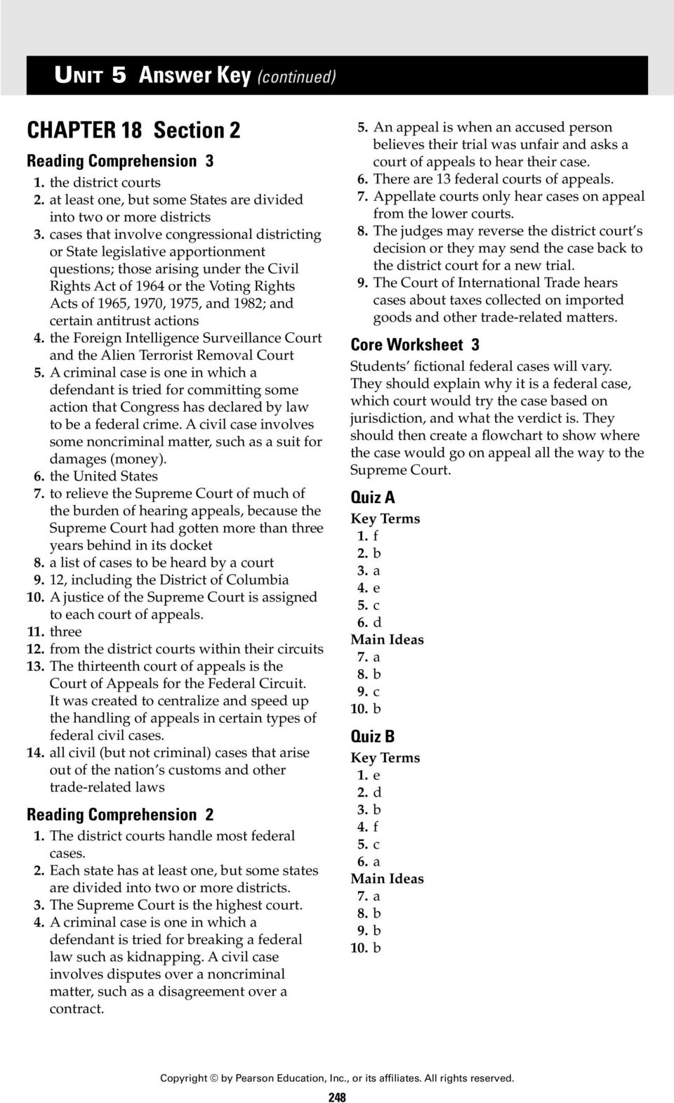 Criminal Thinking Worksheets The Best And Most