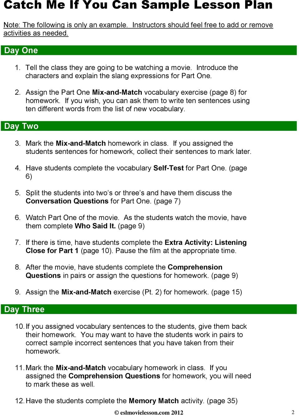 honours thesis anthropology A guide to writing a senior thesis in sociology | page 1 time management and sample timeline one of the most difficult parts of conducting original research is.
