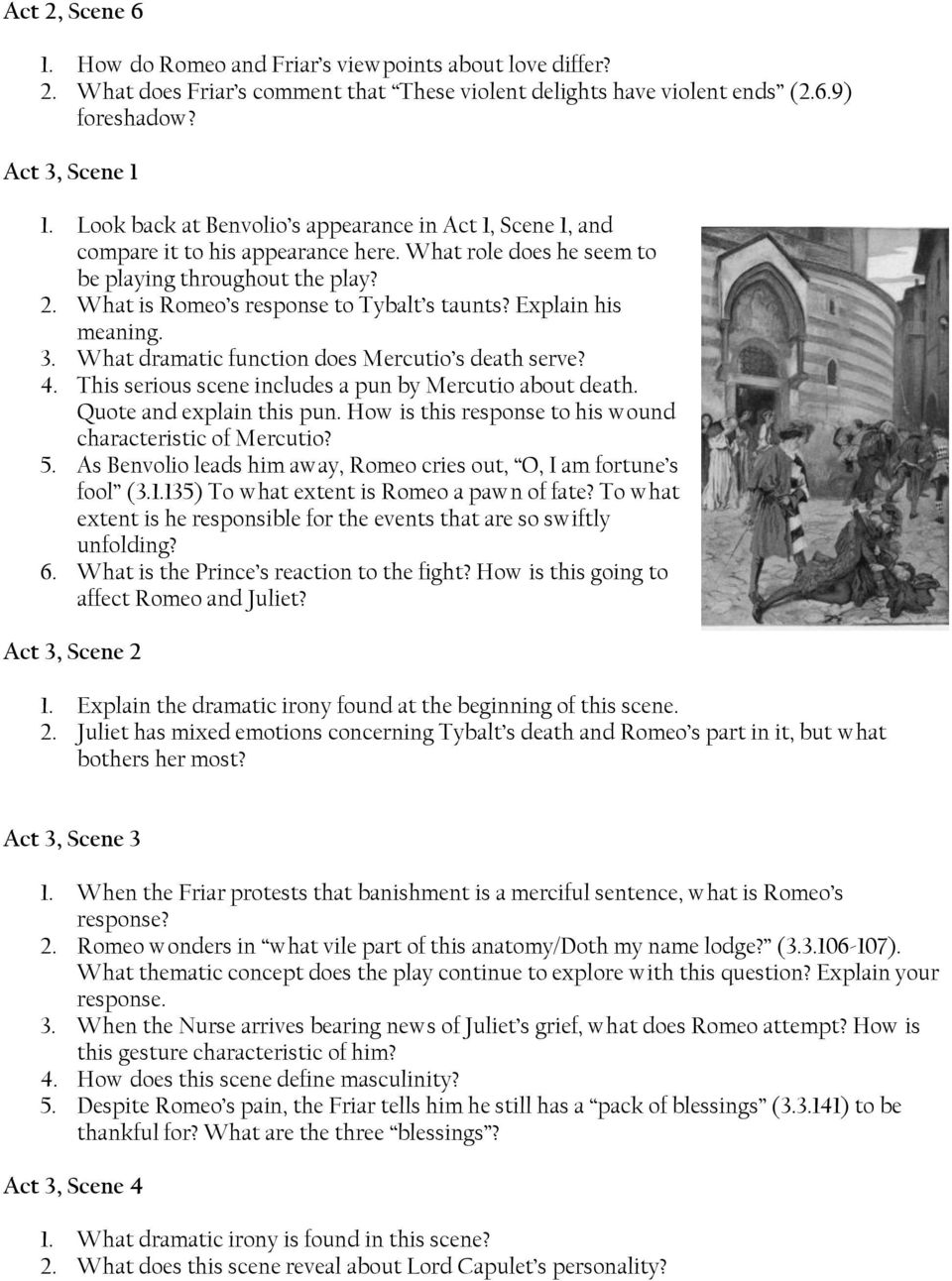 mercutio essays These are 3 table style plans for essays based on mercutio, tybalt and benvolio they includes the key point for each paragraph along with quotes and explanations.