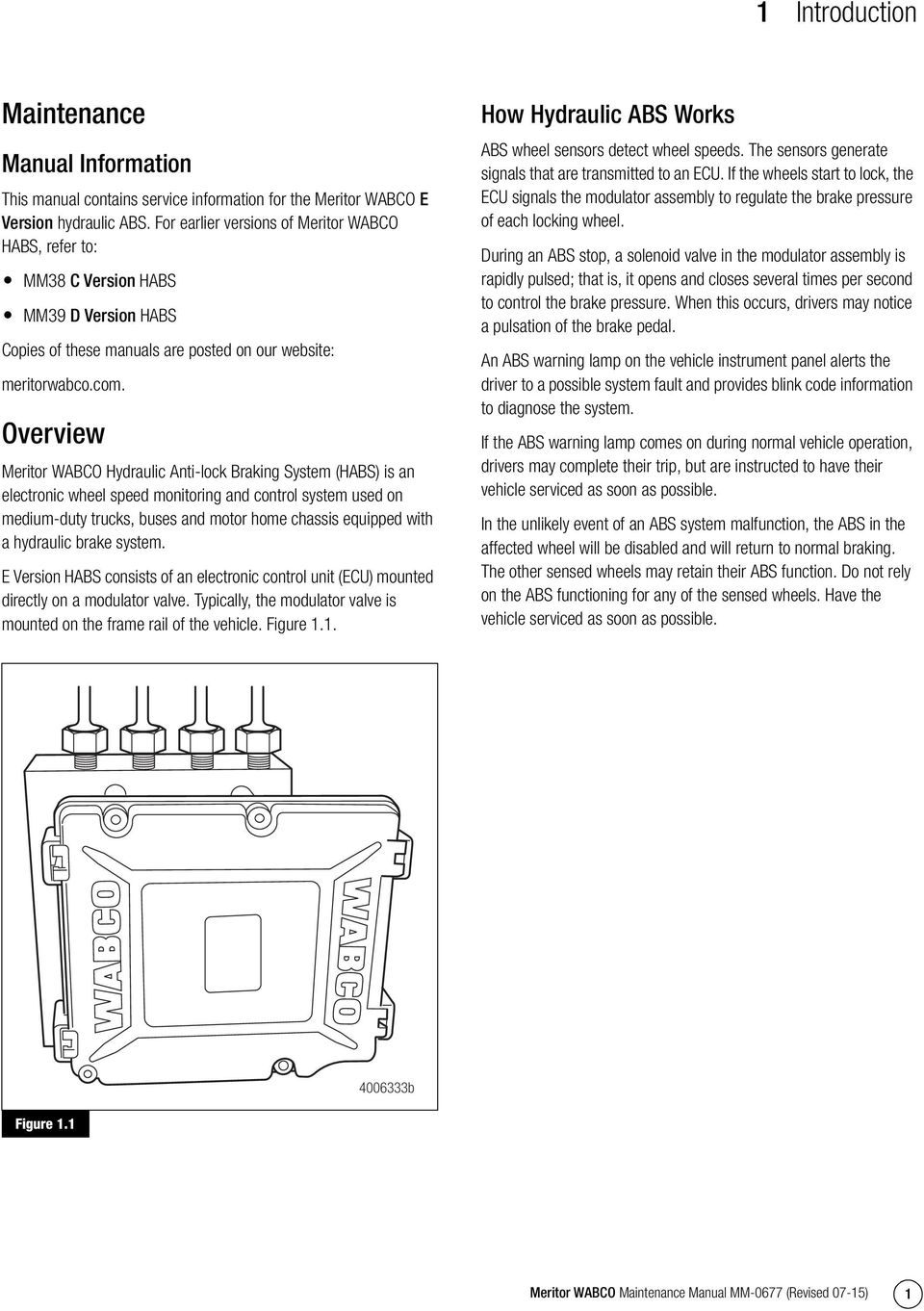 Snap Wiring Diagram For Wabco Abs Image Collections Freightliner Diagrams Trailer Choice Sample And Guide