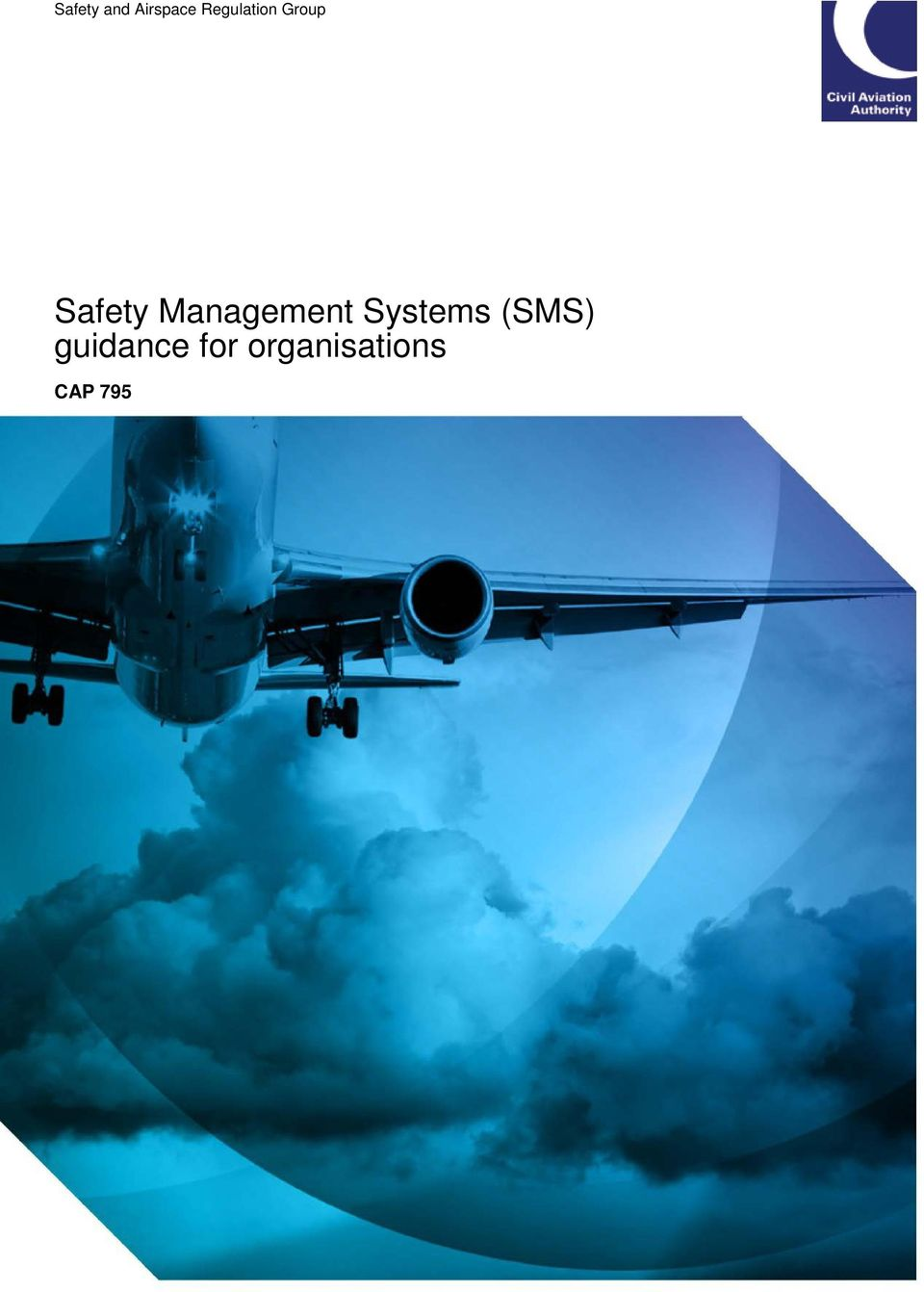 Management Systems (SMS)