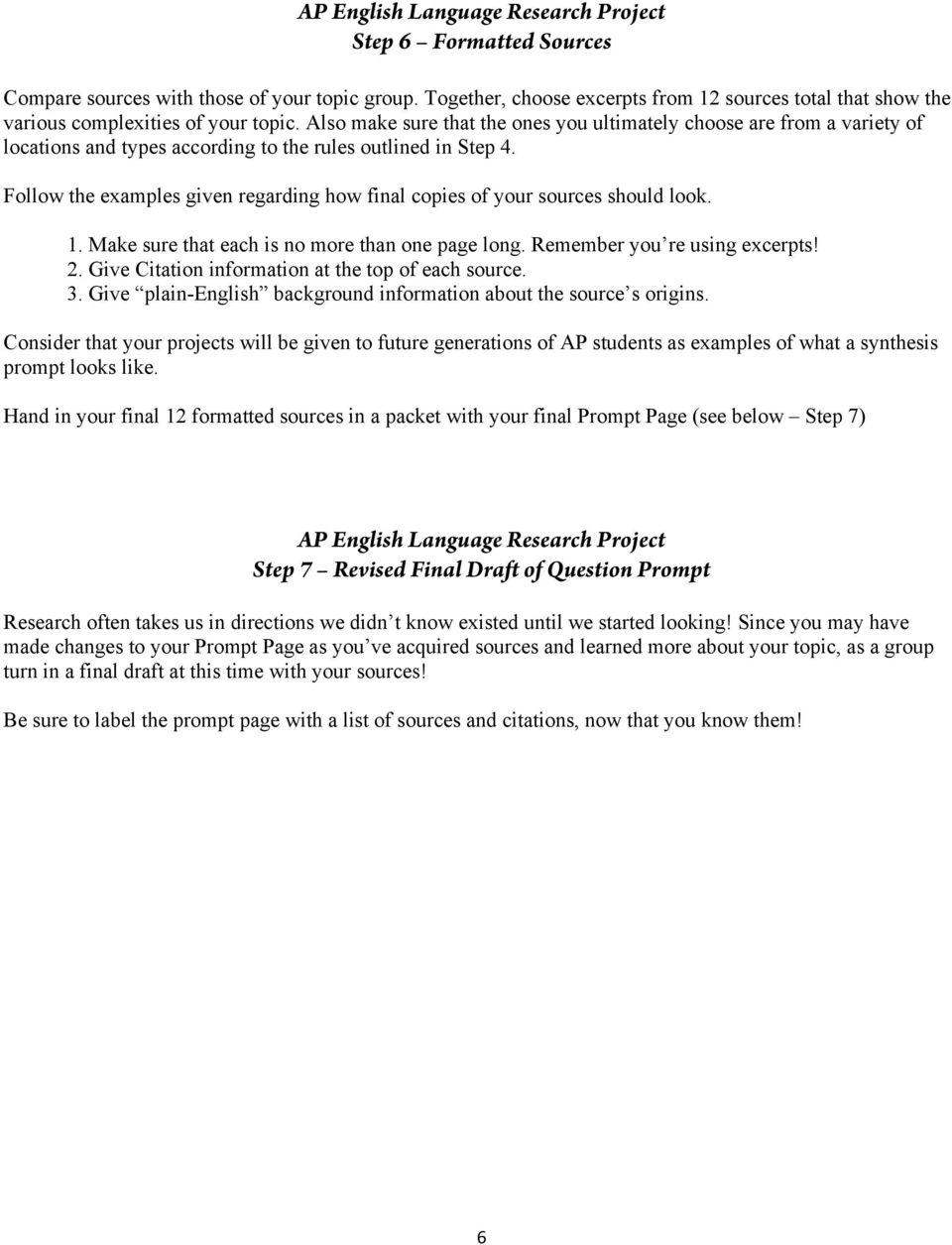 Prompt Essay Examples Opinion Writing Prompt Cards  Sample Act  Ap Language Synthesis Essay Prompt Bihap Com Carpinteria Rural Friedrich Cu  Boulder Application Essay Quot Anti