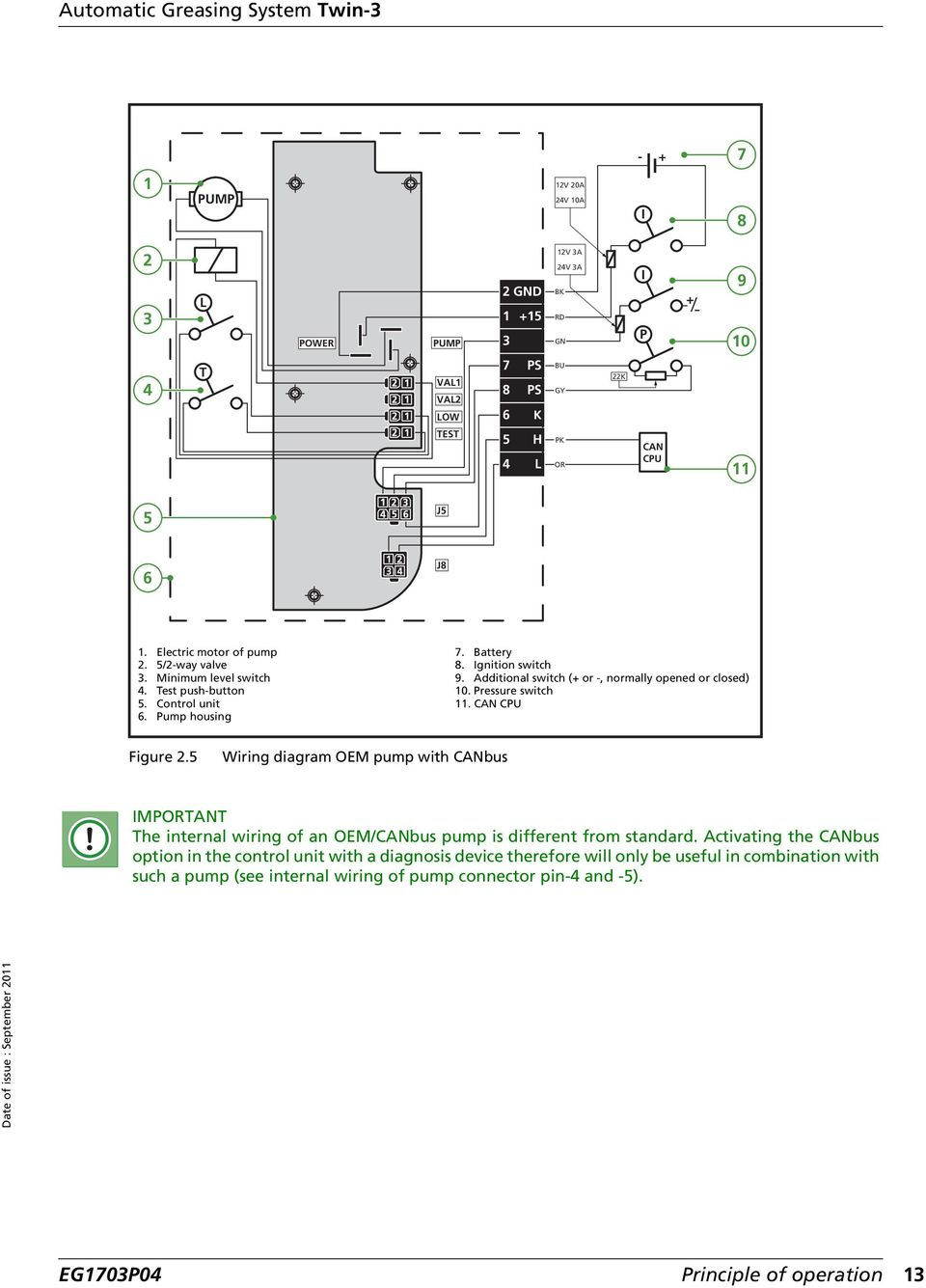 Cable Wiring Diagram Additionally Cat 5 Wiring Diagram Moreover Cat 5