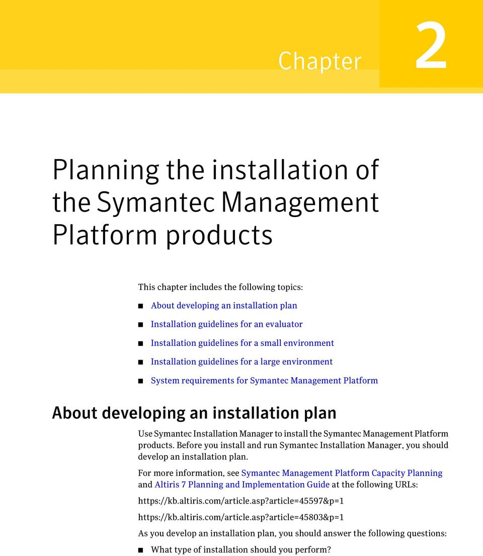 planning and installing photovoltaic systems pdf