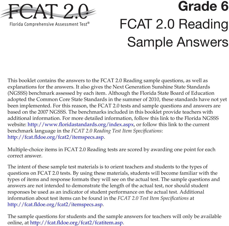 worksheet Reading Practice Worksheets 3rd grade fcat reading practice worksheets templates and practice