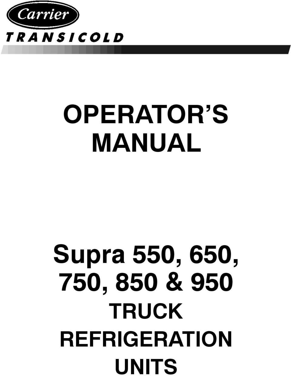 loading truck diagram
