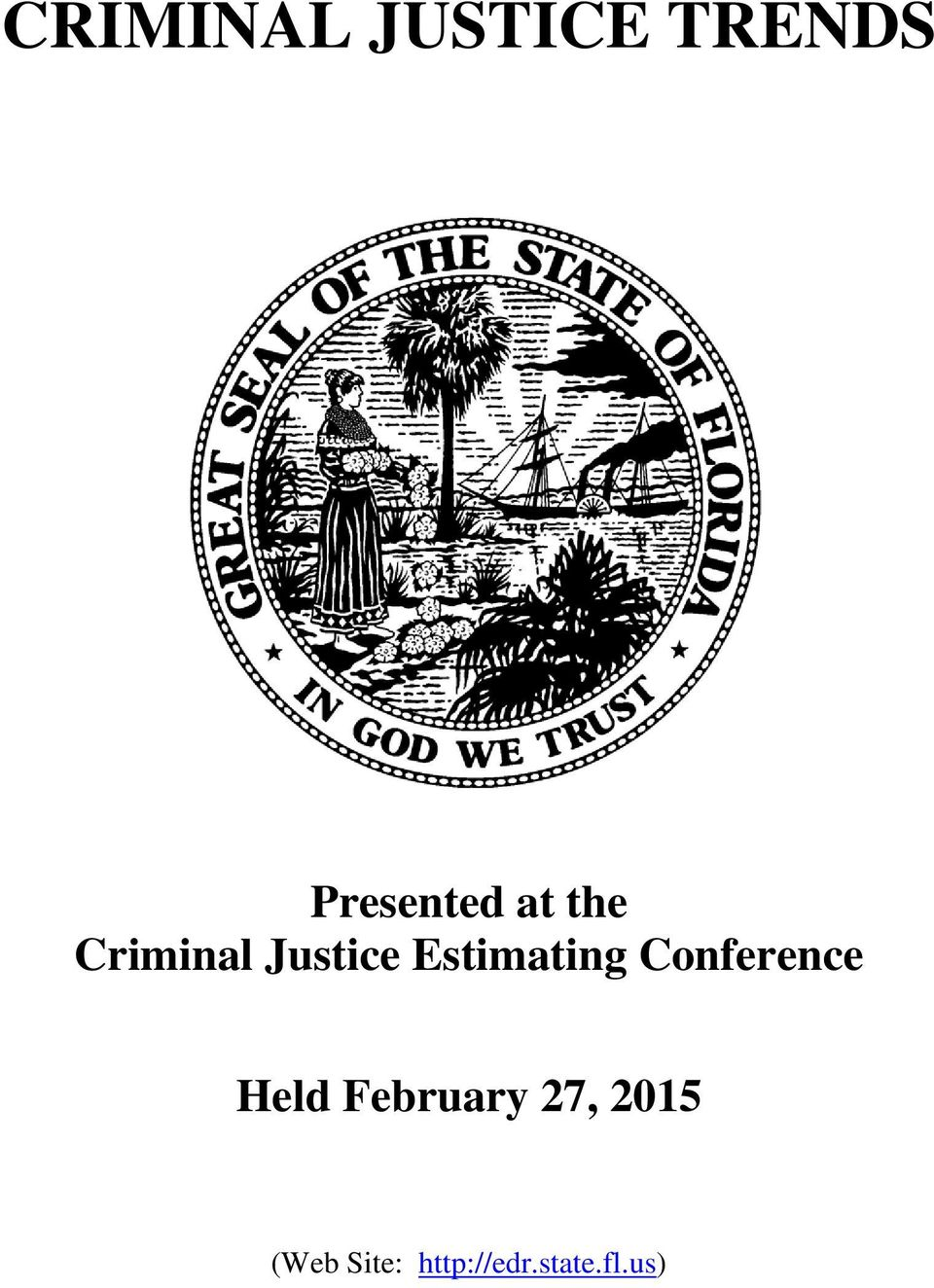 Conference Held February 27, 2015