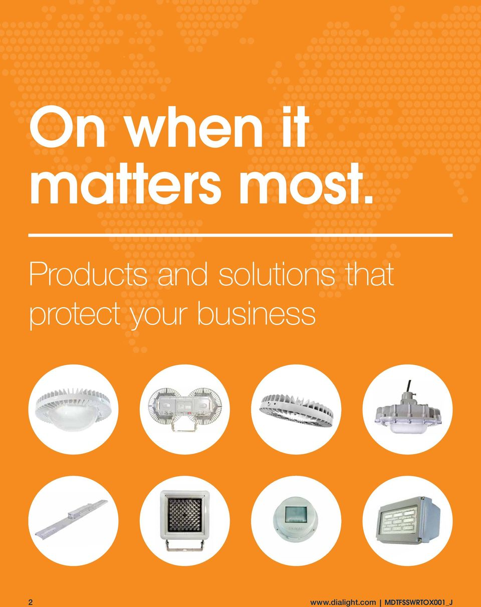 protect your business 2 www.