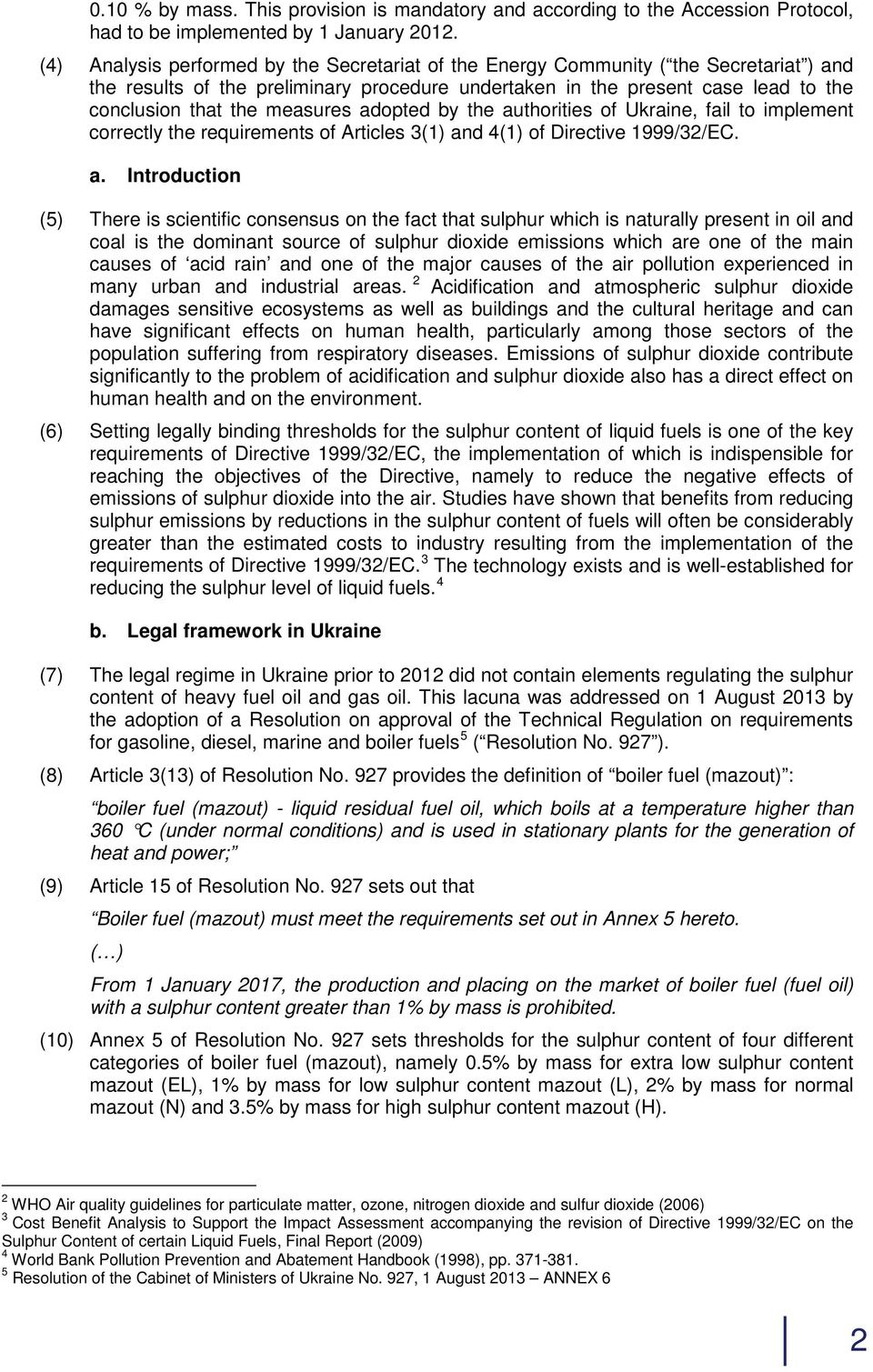 measures ad