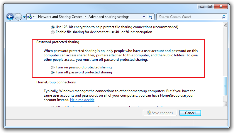 how to take off password protected pdf