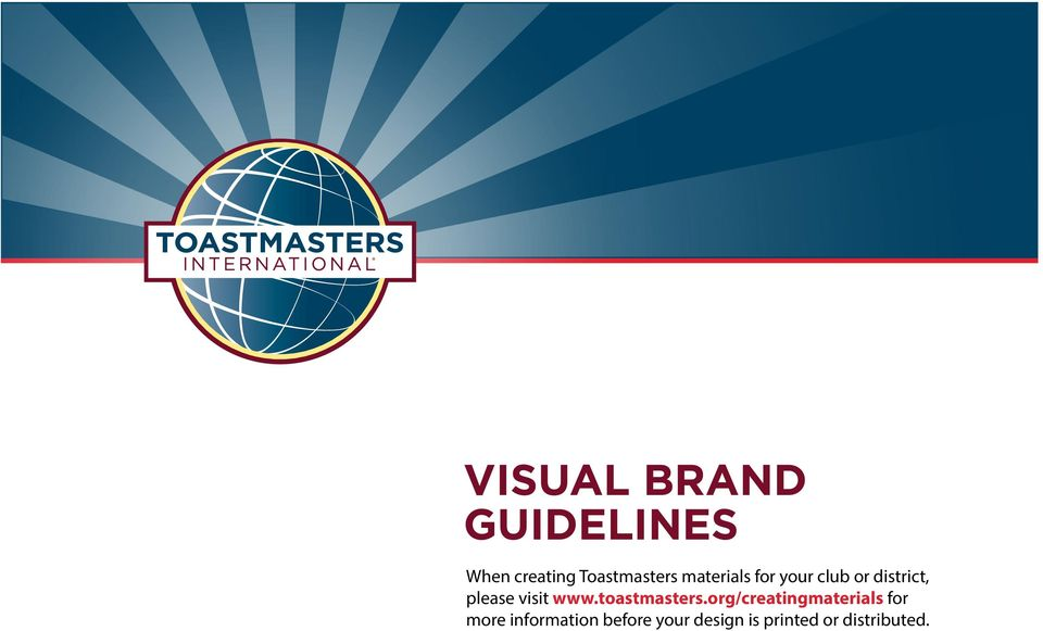 www.toastmasters.
