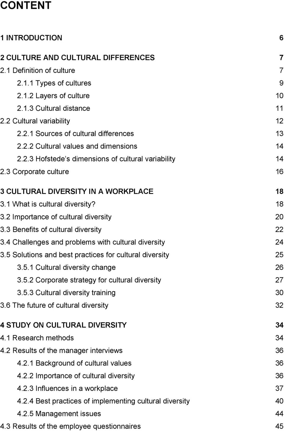 cultural diversity in hospitality management - pdf